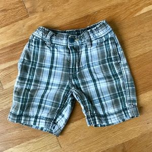 🍀Boy's LUCKY Shorts